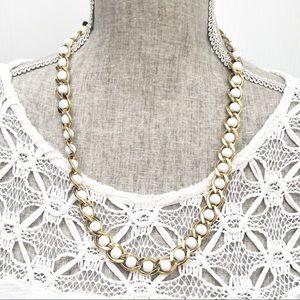 Napier Fashion Jewelry | Women's Jewelry